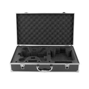 Aluminum Carry Out Box for QAV250 & ZMR250 & Quadcopter