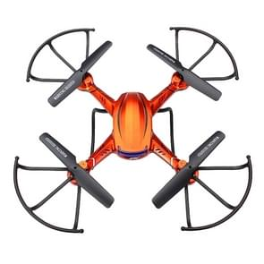 JJR/C H12W-A WiFi FPV 2.0MP Camera 6-axis Gyro 4-Channel 2.4GHz Radio Control Quadcopter