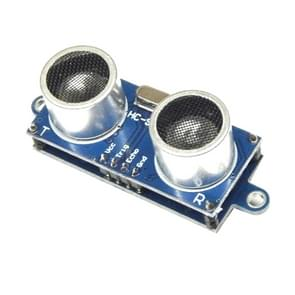 HC-SR04 Ultrasonic Wave Detector Ranging Module for Arduino
