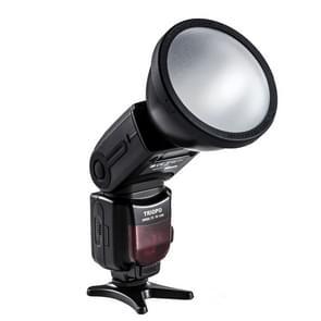 Triopo TR-180 Flash Speedlite for Canon DSLR Cameras