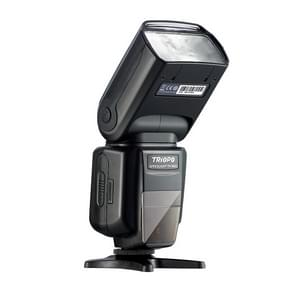Triopo TR-985 TTL High Speed Flash Speedlite for Nikon DSLR Cameras