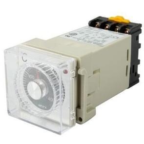 E5C2 Temperature Controller, Temperature Range: 0-400℃