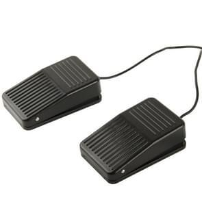Digital Silicone USB MIDI Roll Up Flexible Musical Drum Kit for Kids, Model: W758, Size: 57cm x 31cm