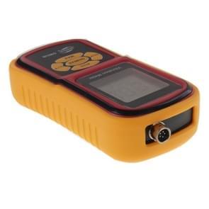 BENETECH GM63B Digital Vibration Meter
