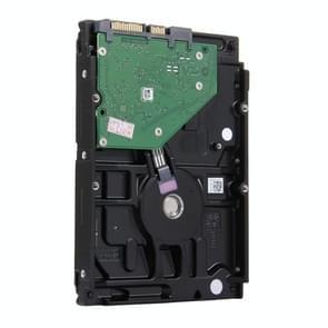 SKYHAWK 3.5 inch SATA III Hard Disk , 1TB Memory Capacity
