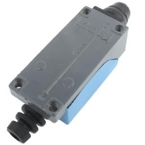 ME-8111 Self-reset Pin Plunger Type AC Mini Limit Switch