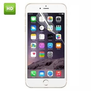 ENKAY HD Screen Protector for iPhone 6