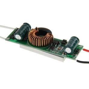 10-25W Internal LED Driver, AC/DC 12-24V