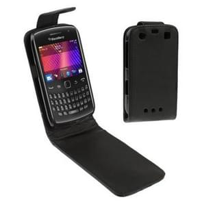 High Quality Leather Case for BlackBerry 9360