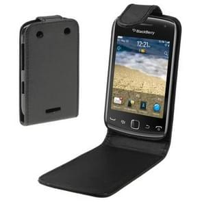 High Quality Leather Case for BlackBerry 9380