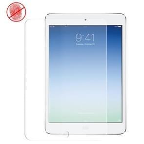 ENKAY Anti-glare PET Screen Protective Film Guard for iPad mini 2 Retina