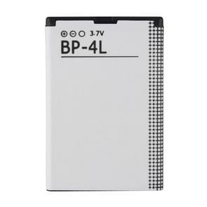 BP-4L Batterij voor Nokia E71, E63