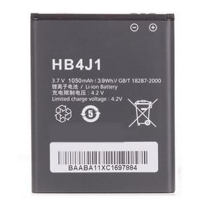 HB4J1 Mobile Phone Battery for HUAWEI C8500 / U8150 / V845