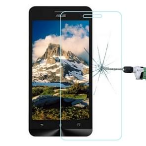 For ASUS ZenFone 5 0.26mm 9H+ Surface Hardness 2.5D Explosion-proof Tempered Glass Film