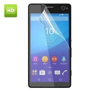 ENKAY HD Screen Protector for Sony Xperia C4