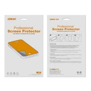 ENKAY HD Screen Protector for Huawei Ascend Mate 8