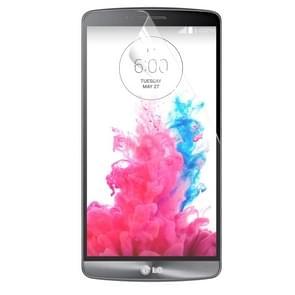 ENKAY HD Screen Protector for LG G3
