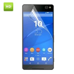 ENKAY HD Screen Protector for Sony Xperia C5 Ultra