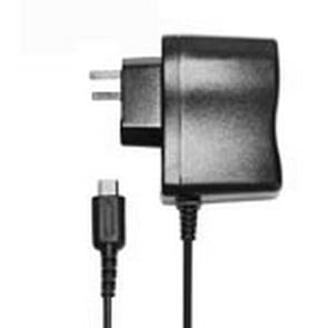 US Plug Electronic Power Adapter for NDS Lite