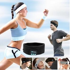My-Call Bluetooth V3.0 Headsfree Sport Headband Music Headwear for iPhone 6 & 6s / iPhone 5 & 5S / iPhone 4 & 4S and Other Bluetooth Devices(Dark Blue)