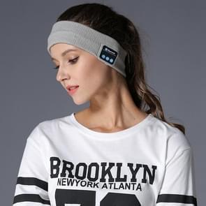 My-Call Bluetooth V3.0 Headsfree Sport Headband Music Headwear for iPhone 6 & 6s / iPhone 5 & 5S / iPhone 4 & 4S and Other Bluetooth Devices(Magenta)