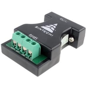 Sintechi RS-232 to RS-485 Passive Converter