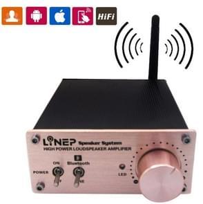 A965 Bluetooth Wireless Music +100W Digital High Power Amplifier