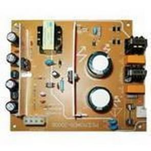 Power Supply(30000-39000) for PS2