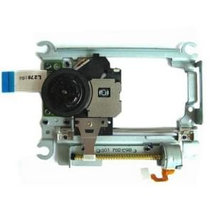 OEM Version, TDP-182W for PS2