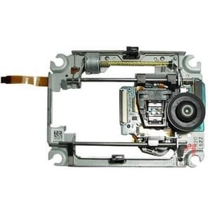 Full Set Laser Lens KEM-450DAA for PS3 Slim