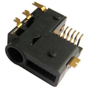 Replacement AV Socket for PSP 2000