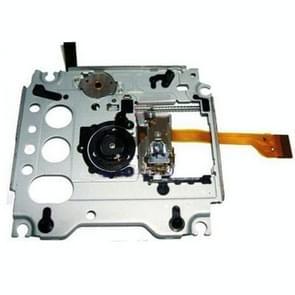 New Lens KHM-420BAA for PSP 2000 , PSP 3000