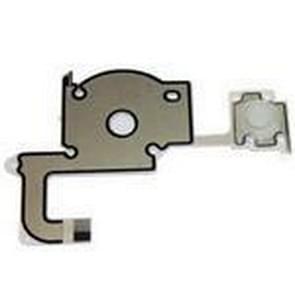 Left keystoke Cable for PSP2000