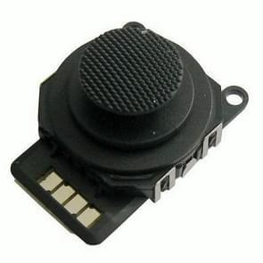 Joystock(rocker) for PSP 2000