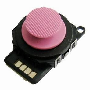 Pink joystick for PSP 2000
