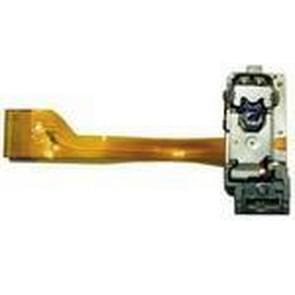 KHS-420BAA Laser Lens For PSP 2000 , PSP 3000