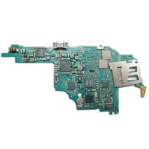 TA-085 Motherboard (V3.95) for PSP 2000