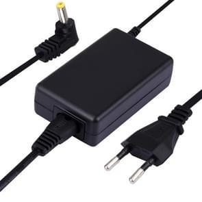AC Adaptor for PSP 3000, PSP 2000, PSP, EU Plug