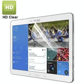 Screen Guard Exclusively Touchig Super Ultra Screen Protector for Samsung Galaxy Tab Pro 10.1 / T520, Clear