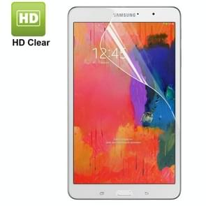 ENKAY HD Crystal Clear PET Screen Protective Film Guard for Samsung Galaxy Tab Pro 8.4 / T320