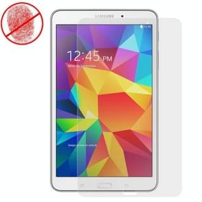 ENKAY Anti Glare PET Screen Protective Film Guard for Galaxy Tab 4 8.0 / T330