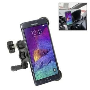 Air Conditioning Vent Car Holder, For Samsung Galaxy Note 4