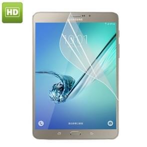 HD Screen Protector for Samsung Galaxy Tab S2 8.0 / T715