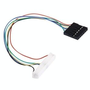 NAND-X to Coolrunner Cable Replacement for XBOX 360