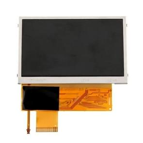 LCD Screen Display Replacement for Sony PSP 1000