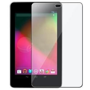 Anti Glare LCD Screen Protector for Google Nexus 7