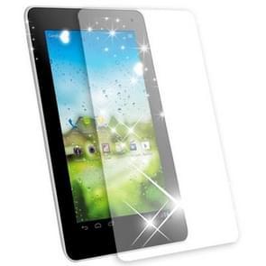Diamond Film Screen Protector for Google Nexus 7