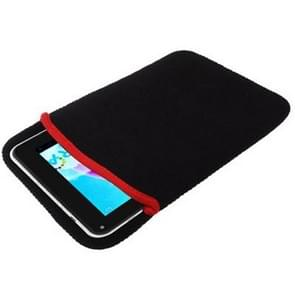 Universal Soft Sleeve Carry Bag for 9.0 inch Tablet PC (Used for S-WMC-0296W, S-WMC-0291W, S-WMC-0280W, S-WMC-0278W, S-WMC-0265W, S-WMC-0254W)