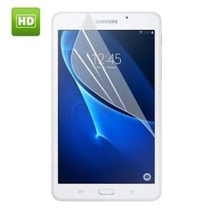For Samsung Galaxy Tab A 7.0 (2016) / T280 HD Screen Protector (Taiwan Material)
