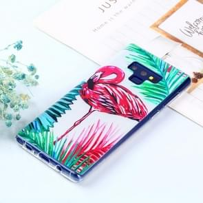 TPU Protective Case for Galaxy Note9